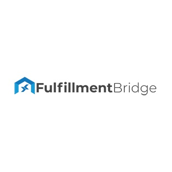 Fulfillment Bridge