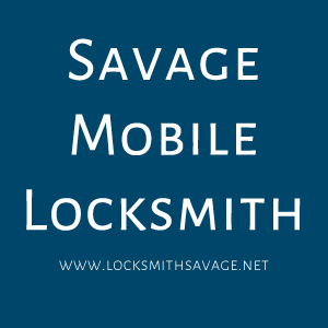 Savage Mobile Locksmith
