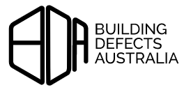 Building Defects Australia