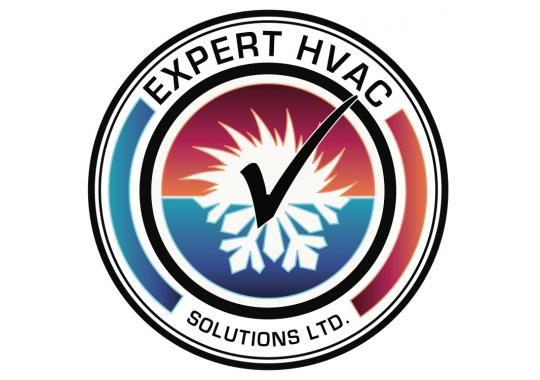 Expert HVAC Solutions Ltd.