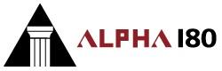 Alpha 180