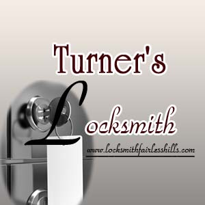 Turners Locksmith