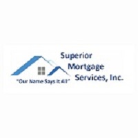 Superior Mortgage Services Inc