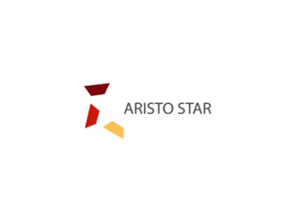 Aristostar