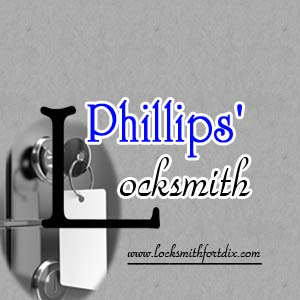 Phillips Locksmith
