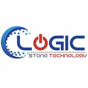 Logic Stone Technology