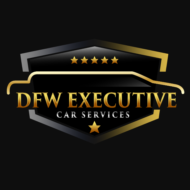 DFW Executive Car Service
