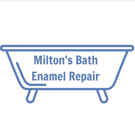 Miltons Bath Enamel Repair, Bath Tub Chip Repair & Re Enamel Bath Service Islington, North London