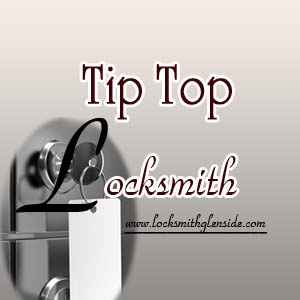 Tip Top Locksmith