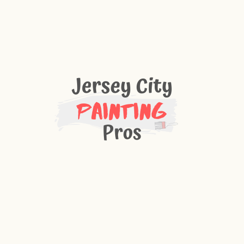 Jersey City Painting Pros
