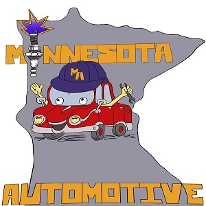 Minnesota Automotive