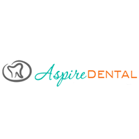 Aspire Dental