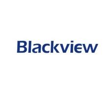 Smart Walkie Sdn Bhd - Blackview Malaysia