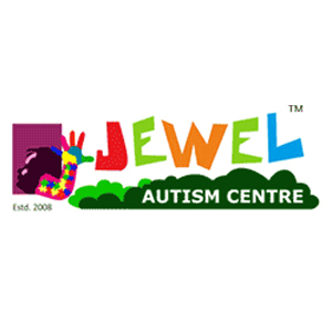 Jewel Autism Centre
