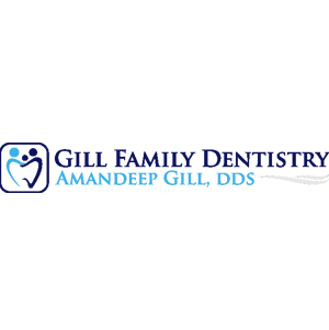 Gill Family Dentistry