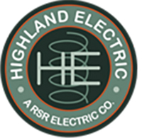 Highland Electric