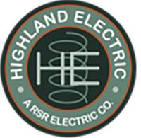 Highland Electric