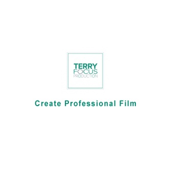 Terry Focus Production Ltd