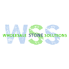 Wholesale Stone Solutions