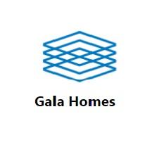 Gala Homes