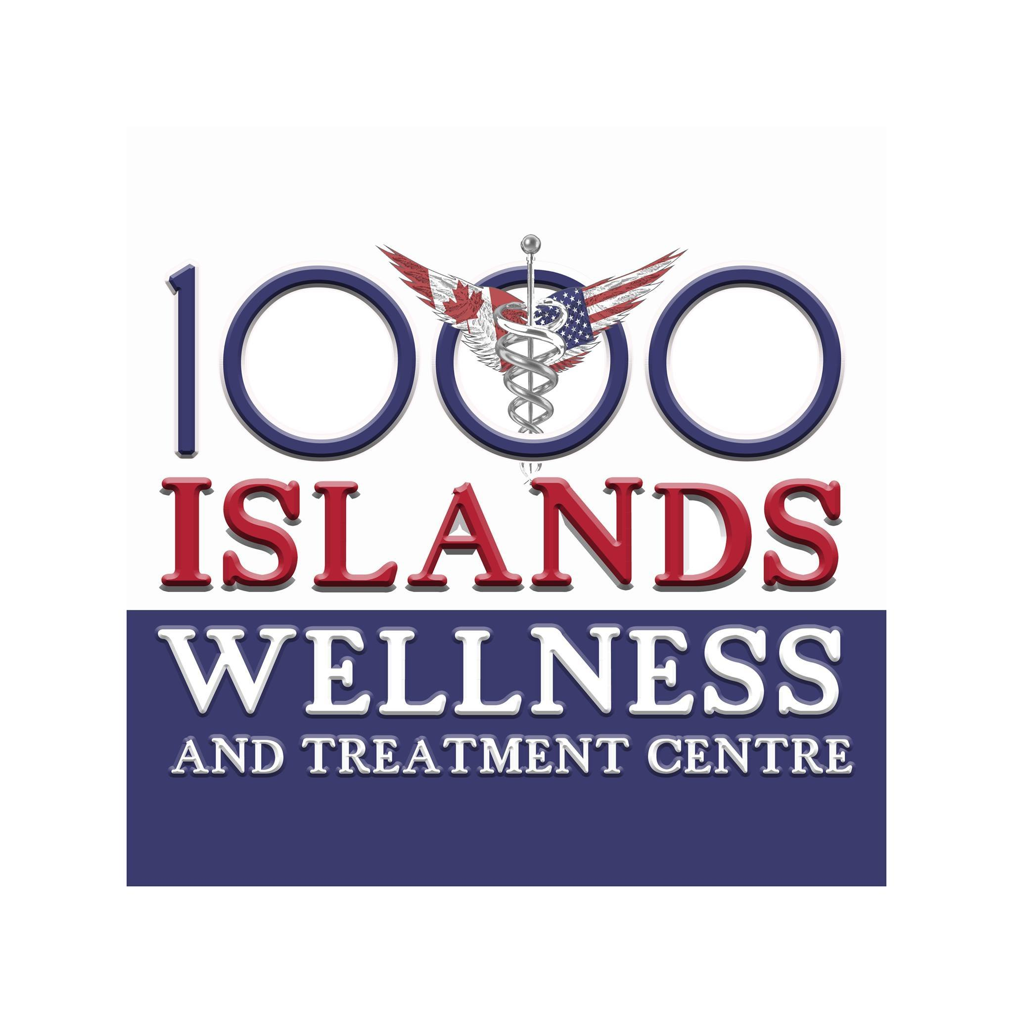 1000 Islands Wellness and Treatment Centre