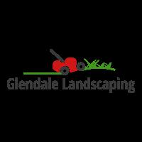 Glendale Landscaping