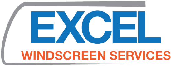 Excel Windscreen Services