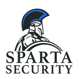 Sparta Security