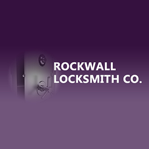 Rockwall Locksmith Co.