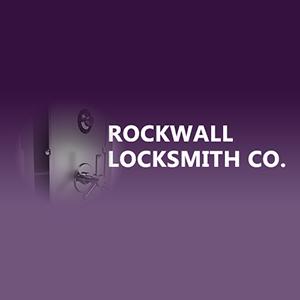 Rockwall Locksmith Co.