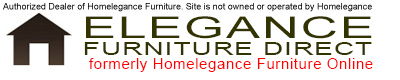 Homelegance Furniture Online Store