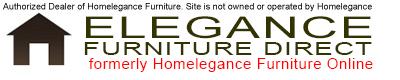 Homelegance Furniture Online Store