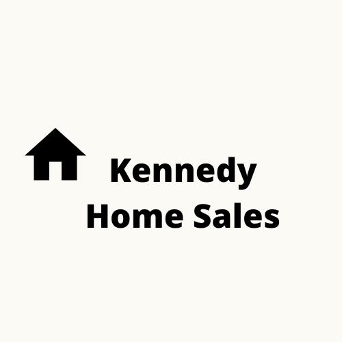 kennedyhomesales