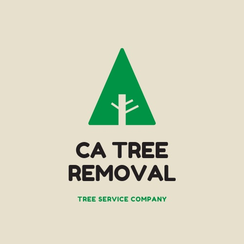 CA Tree Removal of Newmarket