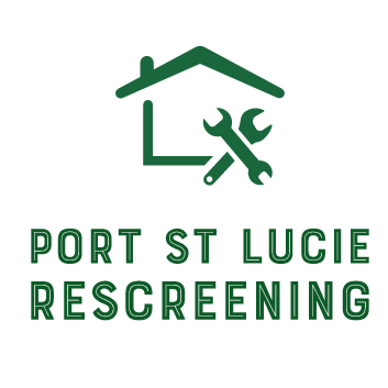 Port St Lucie Rescreening