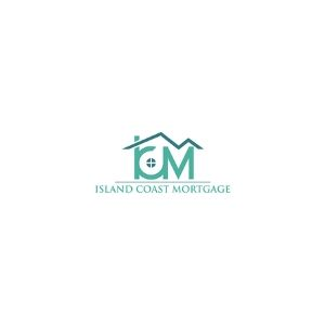 Island Coast Mortgage