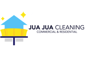 JuaJua Cleaning