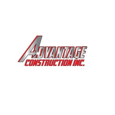 Advantage Construction, Inc.