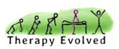 Therapy Evolved