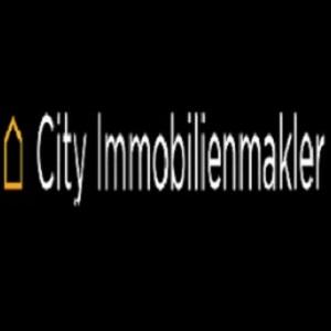 City Immobilienmakler GmbH Hannover Mitte