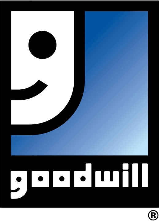 Good Will Car Donation