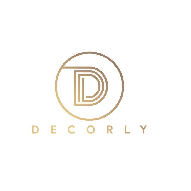 Decorly