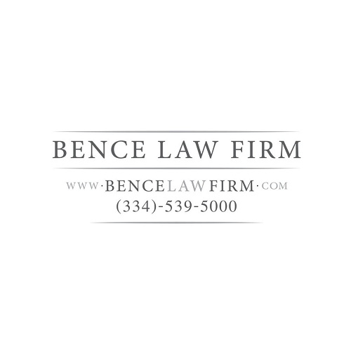 Bence Law Firm, LLC