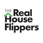 The Real House Flippers
