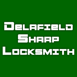 Delafield Sharp Locksmith