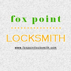 Fox Point Locksmith