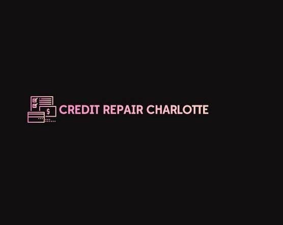 Credit Repair Charlotte NC
