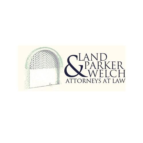 Land, Parker & Welch, P.A.