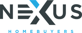 Nexus Homebuyers