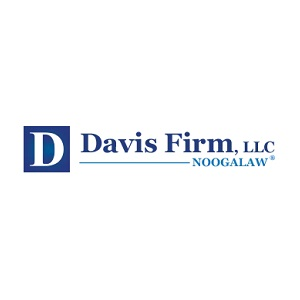 The Davis Firm, LLC